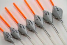 Guru Mick Wilkinson Diamond Pole Float Full Range Coarse Match Pole Fishing New