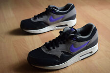 NIKE Air Max 1 Essential 40  42,5 43 44 lIGhT claSsic fReE tavas 90 bW forCe