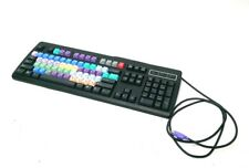 NBM Logic Keyboard B1130093