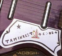 TAMIKREST - ADAGH  VINYL LP NEU