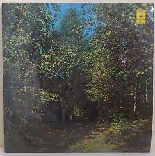Paganini: Violin Concerto No. 1/Kogan/Nebolisin - USSR Melodiya 60's  VG+