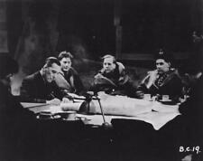 "George O'Brien ""December 7: The Movie"" vintage movie still"