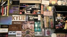 ALL BRAND NEW & QUALITY PRESTIGE MAKEUP beauty box WORTH OVER $270