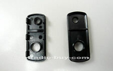 Yaesu,VX-7R Holder (PTT) (Original) RA0399700(1) vertex, standard horizon part