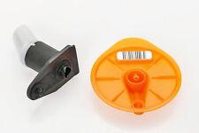 Tassimo JET et Disque T Piercing unité + Orange Disque T 632077