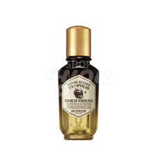 SkinFood Royal Honey Propolis Enrich Essence 50ml +Free Sample