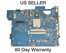 Gateway SJV50TR UMA SB710 LAPTOP Motherboard 55.4FM01.021 48.4FM01.011