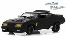 "1:43 ""Last of the V8 Interceptors 1973 Ford Falcon XB Mad Max Lmtd by Greenlight"