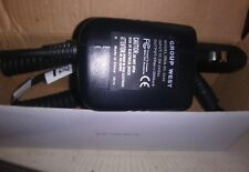 Honeywell Dolphin 7600-MC2E Vehicle Charging Cable