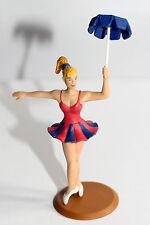 Märklin Seiltänzerin aus Circus Mondolino Set 78094 Zirkus-Spielfigur Neu