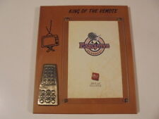 NOS RUSS BERRE & CO. EXECUTIVE CLASSICS  PICTURE FRAME