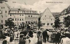 Jena Echtfotos aus Thüringen