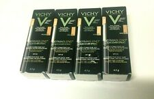 More details for vichy dermablend sos cover stick spf25 corrective stick very high coverage 4.3g