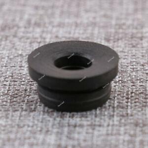 Grommet Brake Master Cylinder To Reservoir 4A0611817A Fits Audi Quattro 95-14 VW