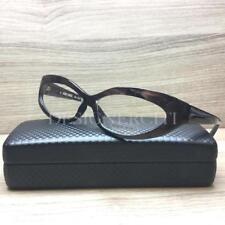 0f117f3312 Alain Mikli AL1237 Eyeglass Pearly Brown 2895 Authentic 55mm