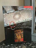 Bastia EL ORATORIO De Immaculée-conception Le War Una Mismo Tiempo Visita Guiado
