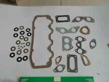 FIAT 1300-1500// SOSTEGNO MARMITTA// EXHAUST SUPPORT