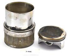 Triumph Thunderbird 1600-Cylindre laufbuchse + piston *