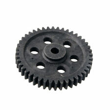 Black Diff.Gear(44T) 05112 Plastic HSP Parts RC Off-Road Buggy 1:10