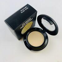 Mac Eye Shadow Lidschatten Dazzlelight Veluxe Pearl 1,3g NEU OVP