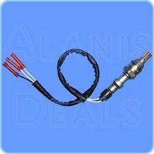 New Herko Automotive Premium High Performance Universal Oxygen Sensor (3 Wires )