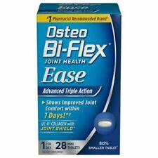 Osteo BiFlex