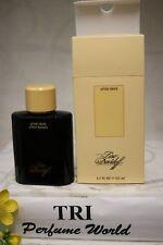 ZINO AFTER SHAVE by Davidoff Splash * Dab-on 4.2 oz. Vintage Original Formula