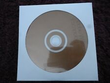 Robbie Williams - Escapology (CD) ALBUM*FEEL*SEXED UP*NAN'S SONG***DISC ONLY***