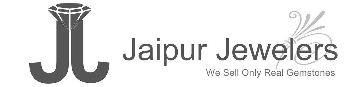 Jaipur Jewelers