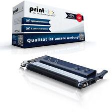Black Kompatible XXL Tonerkartusche für HP W2070A Color Laser MFP178nwg