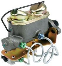 NOVA BRAKES NEW GM CAR MASTER CYLINDER PROPORTIONING VALVE DISC/DRUM