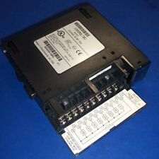 NEW GE GENUIS IC693MDL730 OUTPUT MODULE, Latest revision