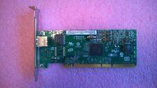 IBM 39Y6107 / 39Y6106 Intel PRO/1000GT Server Adapter
