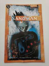 Sandman 28 (1991)