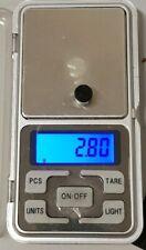 Antiskating Bias Weight Burnished Steel 2.80 Sme 3009 S2/R-3012-Thorens-Lenco