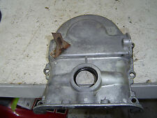 1968 Ford Mustang 390 V8 Timing Cover