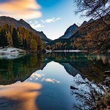 Graubünden Schweiz Surse 3 Tage Reise Schnäppchen | Urlaub Gutschein 3* Hotel 2P
