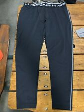under armour cold gear 3Xl Base pants
