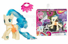 SFK My Little Pony Explore Equestria Miss Pommel Runway Show (mall price 699.75)
