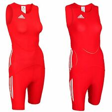 adidas adiPower WR Fitness Training Suit-2 Great Styles~Gym~'Performance'