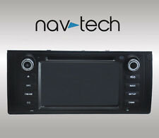 Für BMW Navi E39 E53 5er X5 M5 Navigationssystem GPS Navigatore Radio