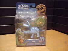 Disney - Pixar The Good Dinosaur Sam Tomy (Neuf)