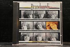 Angelo Branduardi - Domenica E Lunedi´