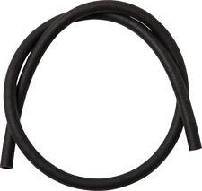 Power Steering Return Hose-Bulk Power Steering Hose (4-Ft. Length) Gates 362190