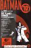 BATMAN 10-CENT ADVENTURE (2002 Series) #1 BIGPLANET Fine Comics Book