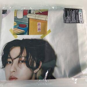 NCT Dream RENJUN Fabric Poster - NO PHOTOCARD