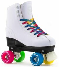 Rollers, patins