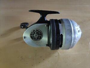 Shakespeare 1810 Spin Wondereel - Model DK - USA - Fishing