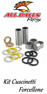 All Balls 17227 Kit Cuscinetti forcellone BETA RR 4T 525 05-09
