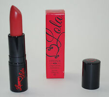 Lola Lipstick Full Coverage Super Smooth Long Lasting in matte CINNA STICK